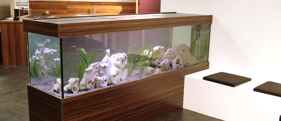 fish reps aquarienbau und terrarienbau startseite. Black Bedroom Furniture Sets. Home Design Ideas