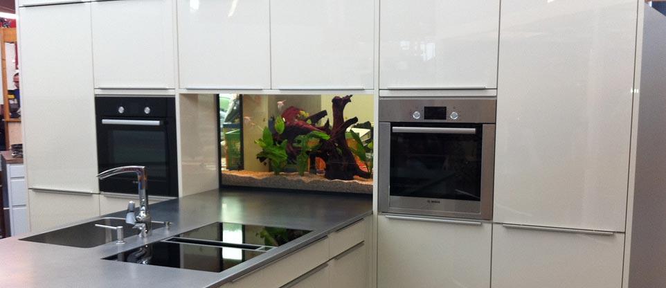 Küchenstudio wotzc com